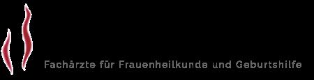 Logo-2019-450